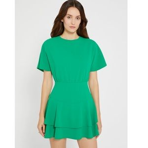 ALICE AND OLIVIA DRESS | New with tags